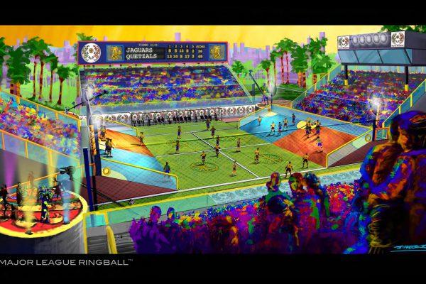 arena-sport-ringball